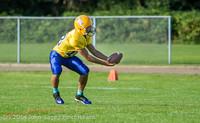 3916 McMurray Football v Hawkins 100214