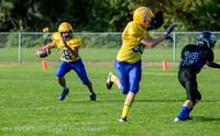 3926 McMurray Football v Hawkins 100214
