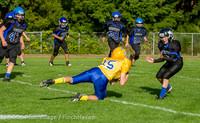 4008 McMurray Football v Hawkins 100214