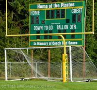 4022 McMurray Football v Hawkins 100214
