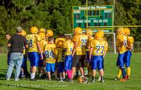 4056 McMurray Football v Hawkins 100214
