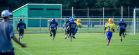 4460 McMurray Football v Hawkins 100214
