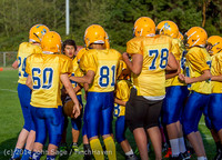 4785 McMurray Football v Hawkins 100214