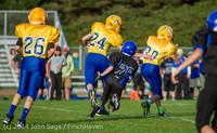 4885 McMurray Football v Hawkins 100214