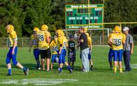 4904 McMurray Football v Hawkins 100214