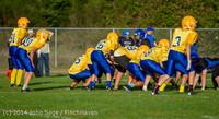 4946 McMurray Football v Hawkins 100214
