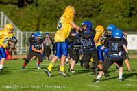 5167 McMurray Football v Hawkins 100214
