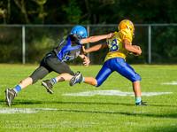 5216 McMurray Football v Hawkins 100214