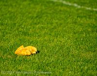 5229 McMurray Football v Hawkins 100214