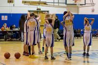 4524 McM Boys Varsity Basketball v Klahowya 121213