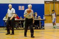 4527 McM Boys Varsity Basketball v Klahowya 121213