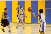 4539 McM Boys Varsity Basketball v Klahowya 121213