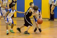 4756 McM Boys Varsity Basketball v Klahowya 121213