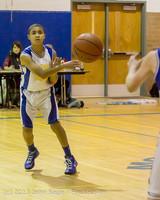 4767 McM Boys Varsity Basketball v Klahowya 121213
