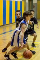 4771 McM Boys Varsity Basketball v Klahowya 121213