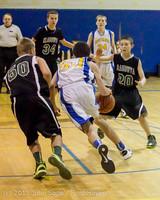 4795 McM Boys Varsity Basketball v Klahowya 121213