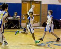 4826 McM Boys Varsity Basketball v Klahowya 121213