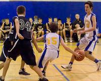 4879 McM Boys Varsity Basketball v Klahowya 121213
