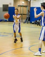 4963 McM Boys Varsity Basketball v Klahowya 121213