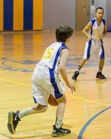 4968 McM Boys Varsity Basketball v Klahowya 121213