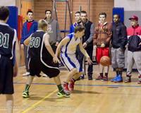 4969 McM Boys Varsity Basketball v Klahowya 121213