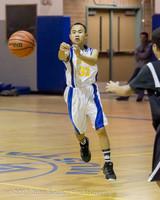 5054 McM Boys Varsity Basketball v Klahowya 121213