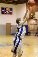 5065 McM Boys Varsity Basketball v Klahowya 121213