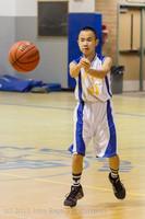 5074 McM Boys Varsity Basketball v Klahowya 121213