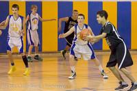 5087 McM Boys Varsity Basketball v Klahowya 121213