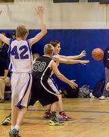 5097 McM Boys Varsity Basketball v Klahowya 121213