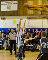 5113 McM Boys Varsity Basketball v Klahowya 121213