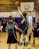 5119 McM Boys Varsity Basketball v Klahowya 121213