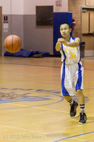 5127 McM Boys Varsity Basketball v Klahowya 121213