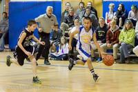 5148 McM Boys Varsity Basketball v Klahowya 121213