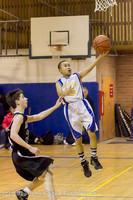 5152 McM Boys Varsity Basketball v Klahowya 121213