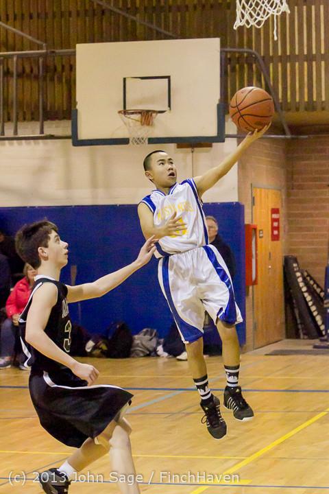 5152_McM_Boys_Varsity_Basketball_v_Klahowya_121213
