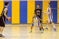 5183 McM Boys Varsity Basketball v Klahowya 121213