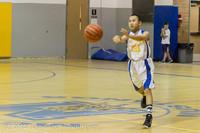 5217 McM Boys Varsity Basketball v Klahowya 121213