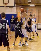 5257 McM Boys Varsity Basketball v Klahowya 121213