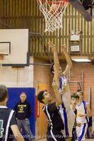 5259 McM Boys Varsity Basketball v Klahowya 121213
