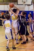 5283 McM Boys Varsity Basketball v Klahowya 121213