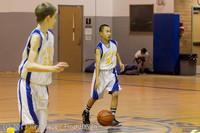 5310 McM Boys Varsity Basketball v Klahowya 121213