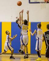 5378 McM Boys Varsity Basketball v Klahowya 121213
