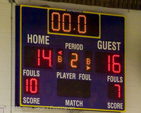 5394 McM Boys Varsity Basketball v Klahowya 121213