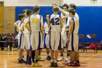 5413 McM Boys Varsity Basketball v Klahowya 121213