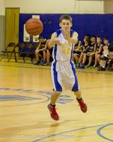 5440 McM Boys Varsity Basketball v Klahowya 121213