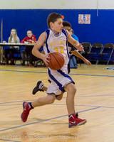 5530 McM Boys Varsity Basketball v Klahowya 121213