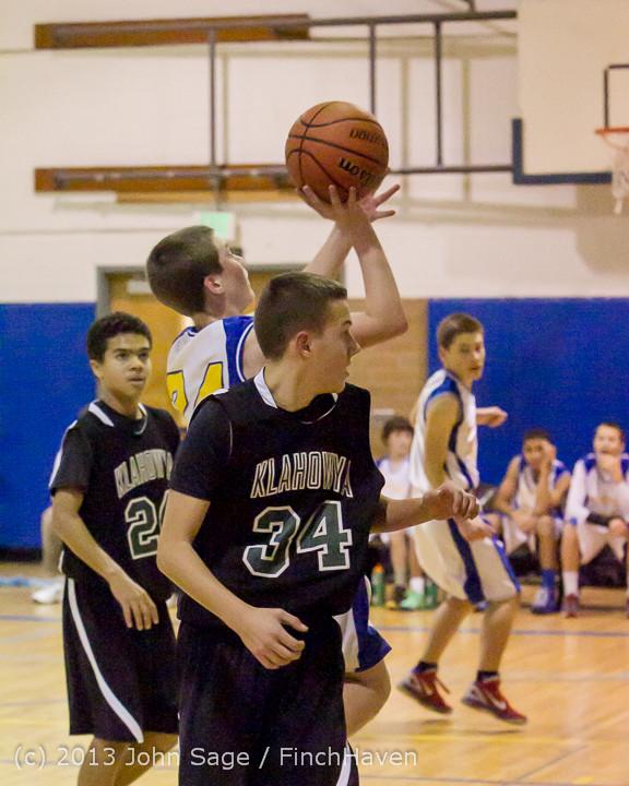 5485_McM_Boys_Varsity_Basketball_v_Klahowya_121213