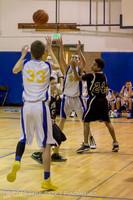 5639 McM Boys Varsity Basketball v Klahowya 121213