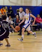 5682 McM Boys Varsity Basketball v Klahowya 121213
